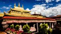 Tibet Must-sees and Must-dos